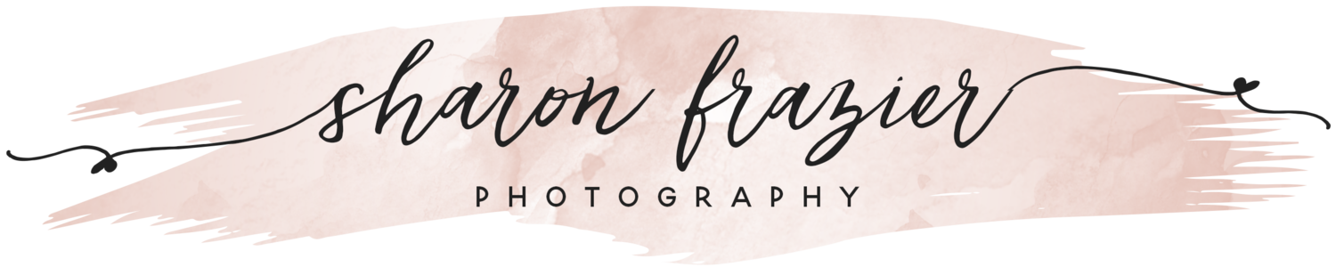 Sharon Frazier Photography