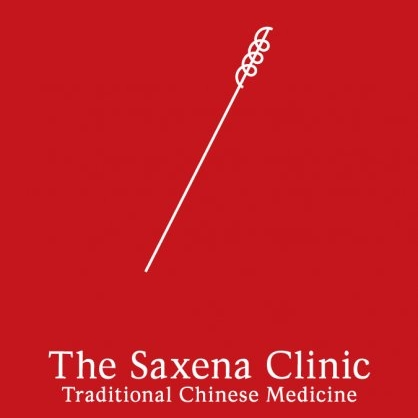 The Saxena Clinic