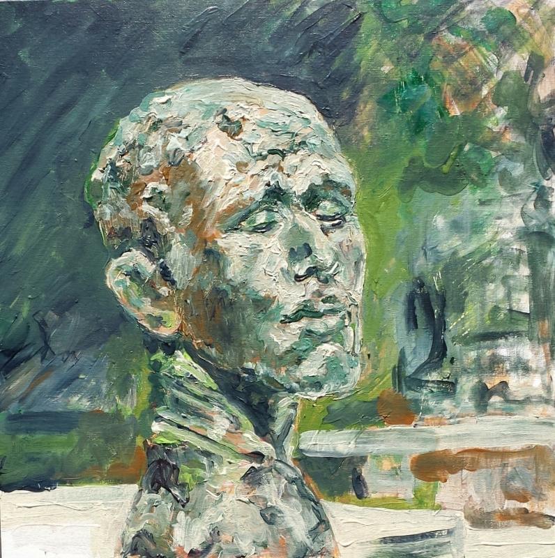 Rodin Head.jpg