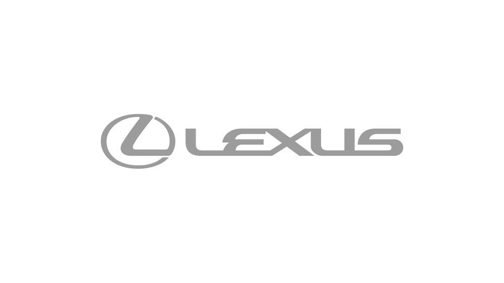 SW_Clients_Lexus.jpg