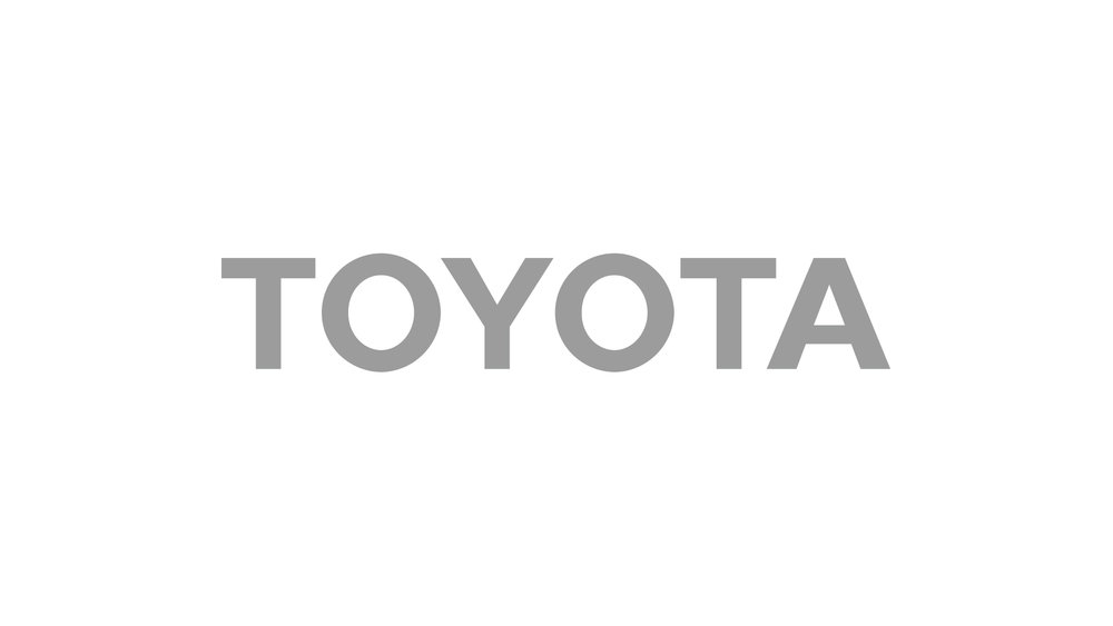 SW_Clients_Toyota.jpg