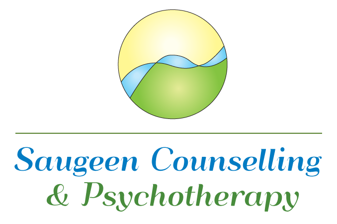Saugeen Counselling & Psychotherapy