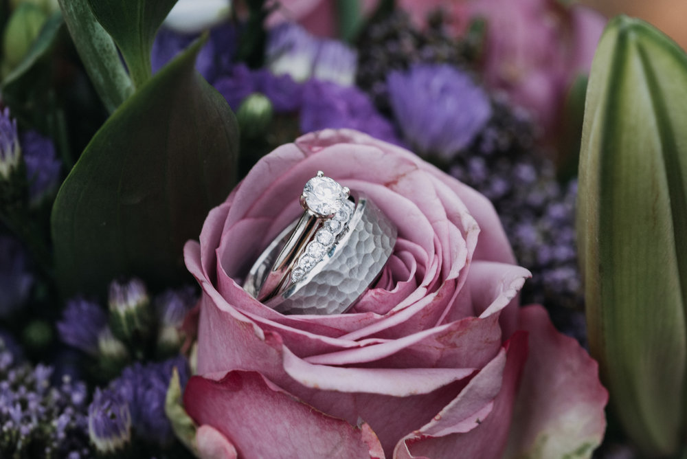 Cedaridge, Centerton Wedding Photography