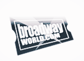Broadwayworld logo.png