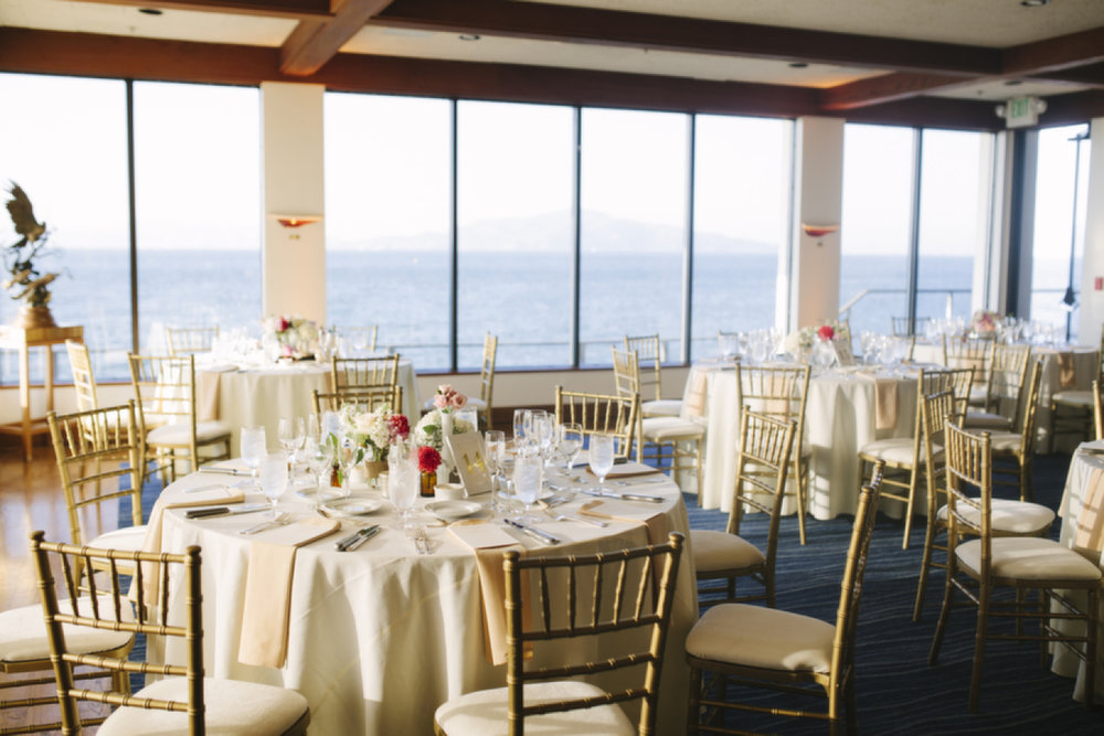 Table Setting Yacht Club.jpg