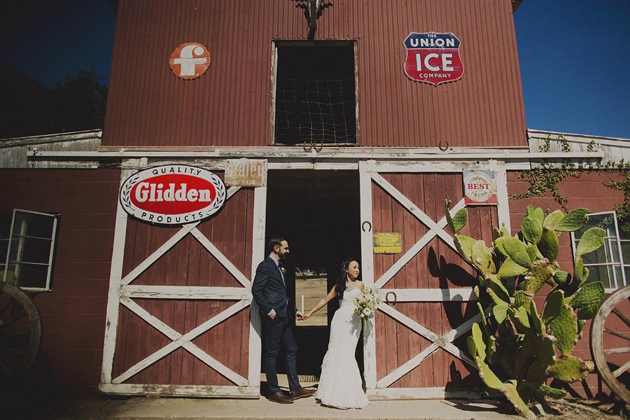 leanne_trevor_wedding0020 for site.jpg