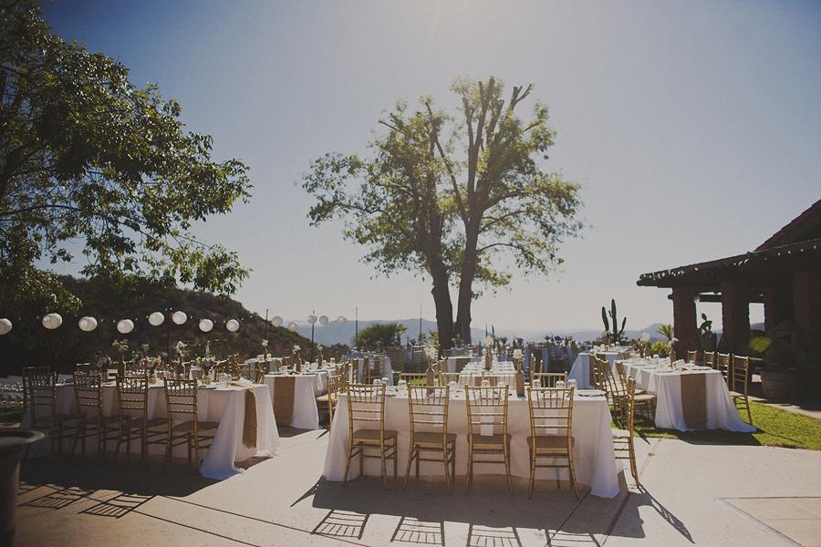 leanne_trevor_wedding0039.jpg