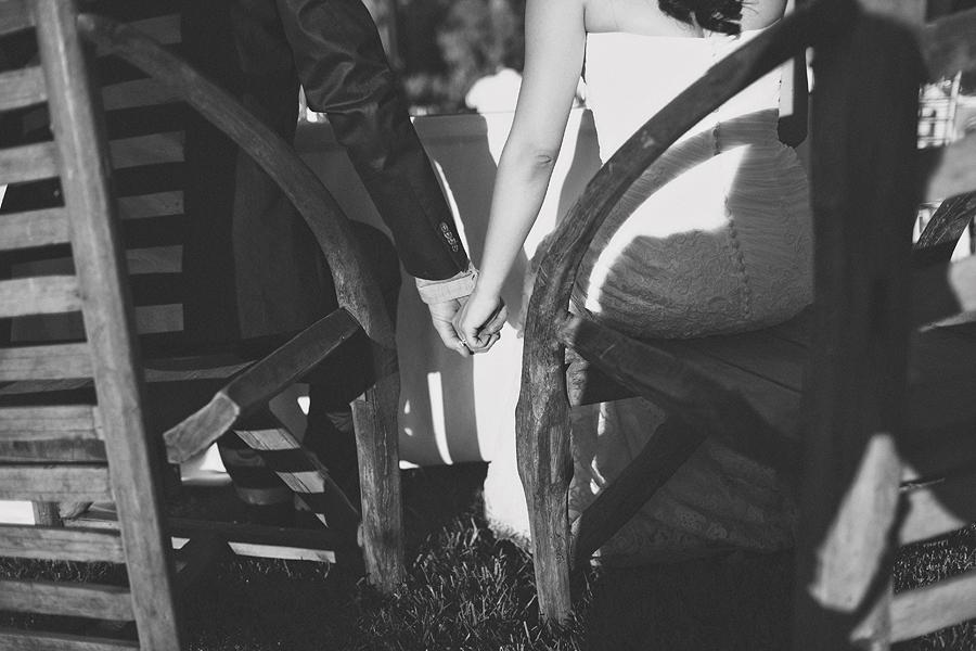 leanne_trevor_wedding0065.jpg