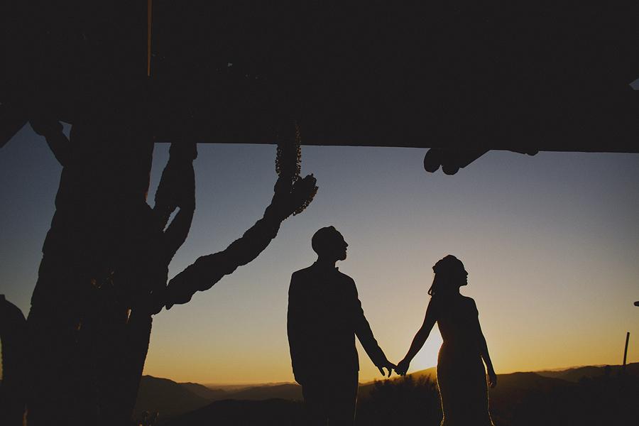 leanne_trevor_wedding0069.jpg