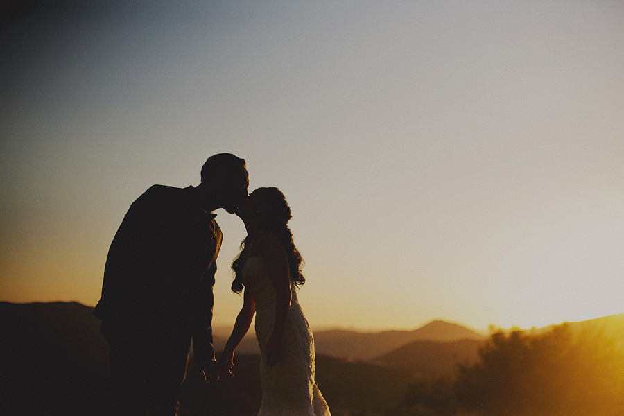 leanne_trevor_wedding0071.jpg