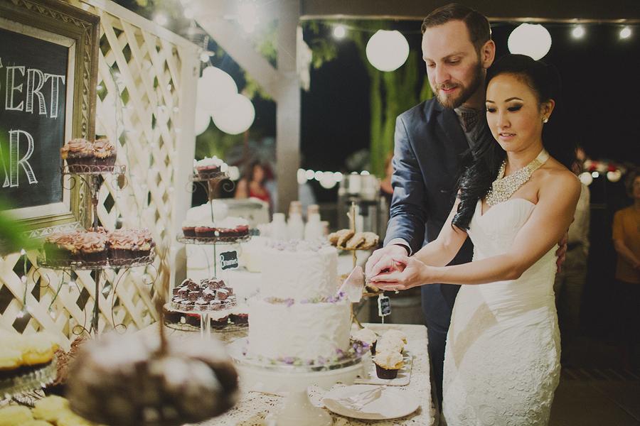 leanne_trevor_wedding0089.jpg