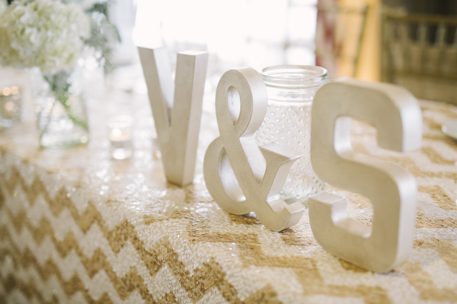 v and s.jpg