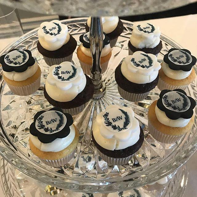 We promised #treats! See you at the Best Day Ever Wedding Showcase. ••• #wedding #losangeleswedding #weddingshow #burbankwedding #castaway