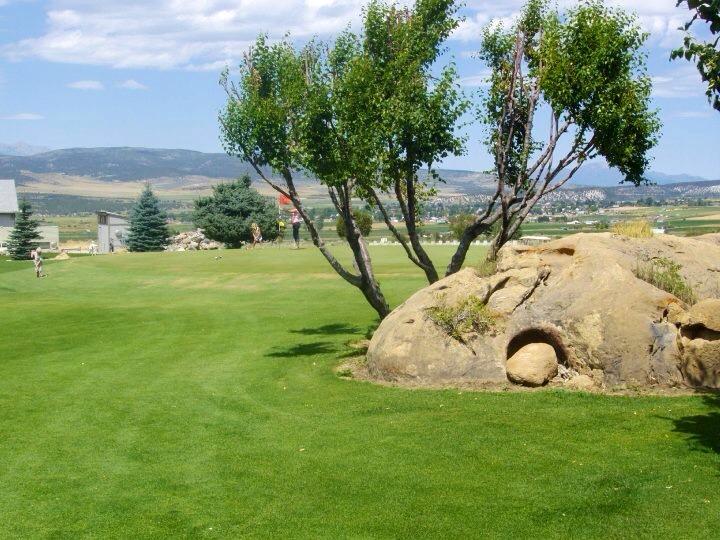 GolfCourseRock.jpg