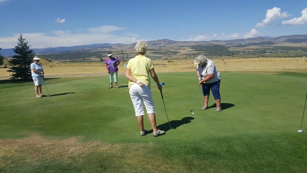 golf1 (23).jpg