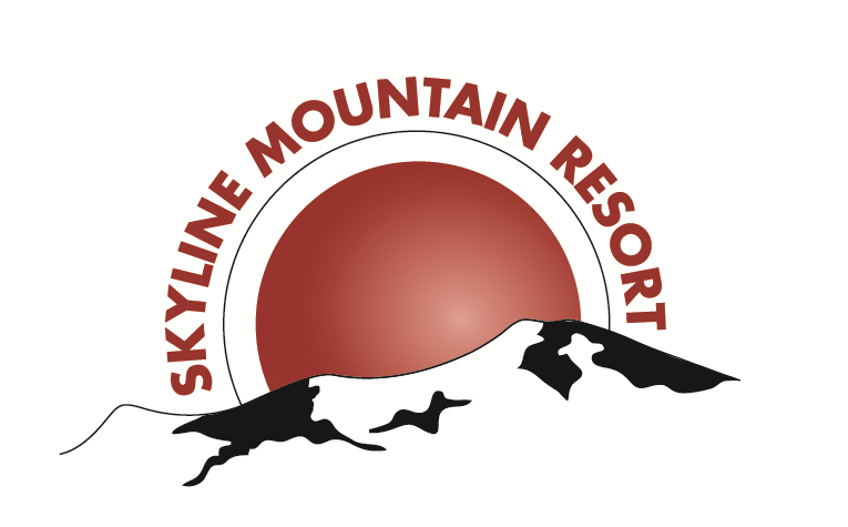 Skyline Mountain Resort