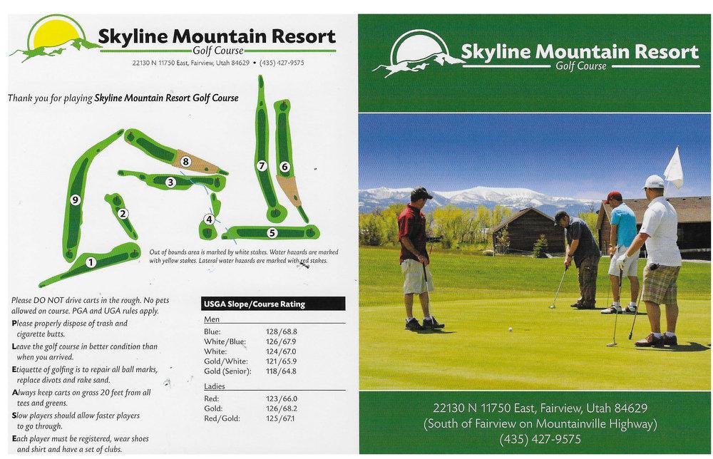 Golf Score.jpg