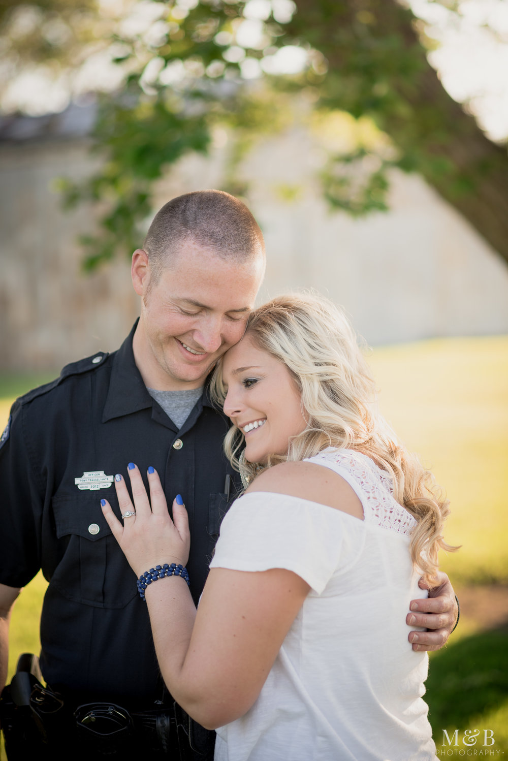 Emilee & Tony Extended Preview (9 of 19).jpg
