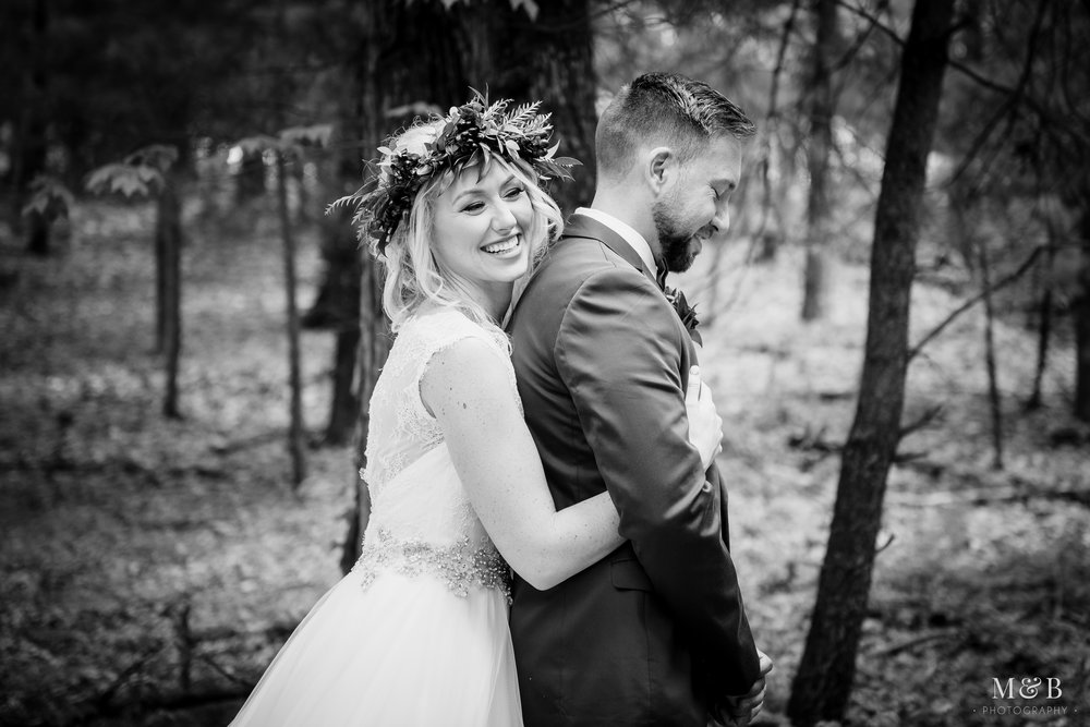 Christina and Kevin First Look (1 of 3).jpg