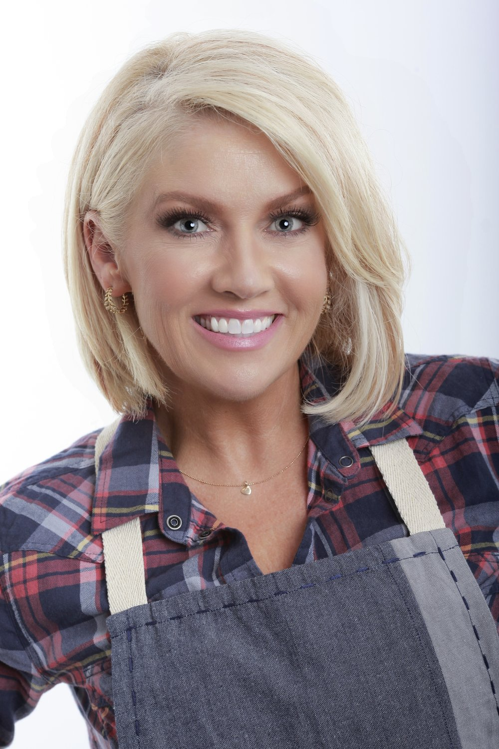 - Amy : 7th generation Texan, Cook, Writer, Speaker and Gatherer of good things