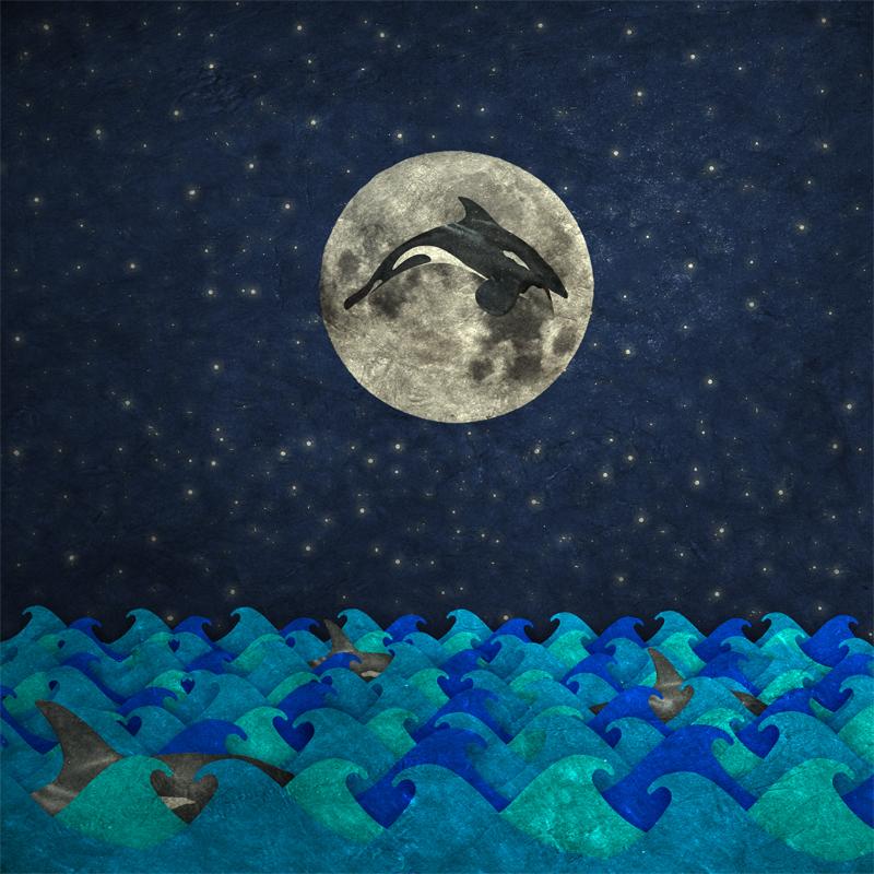 Moonswim.jpg
