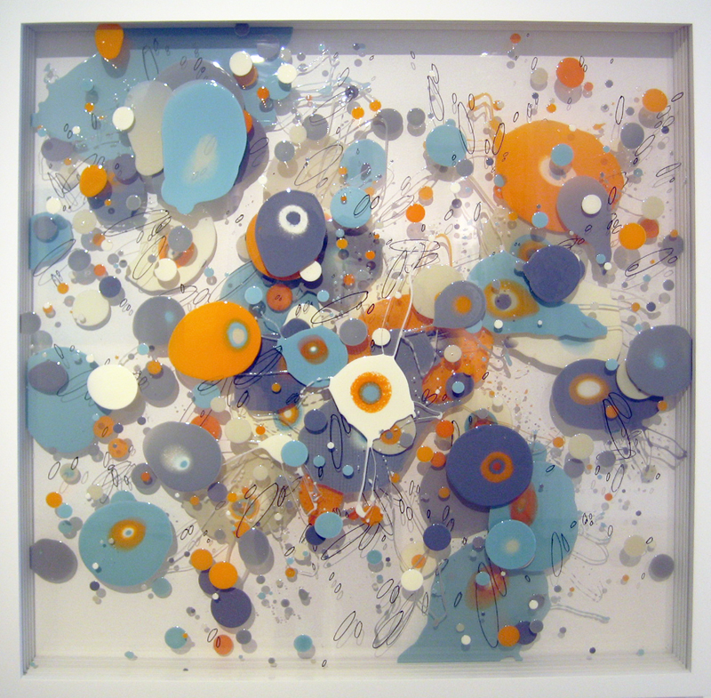 CP58-Enamel-on-Layered-Plexiglas-36-x-36-x-3 inches