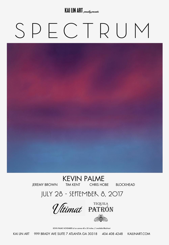 spectrum palme.jpg