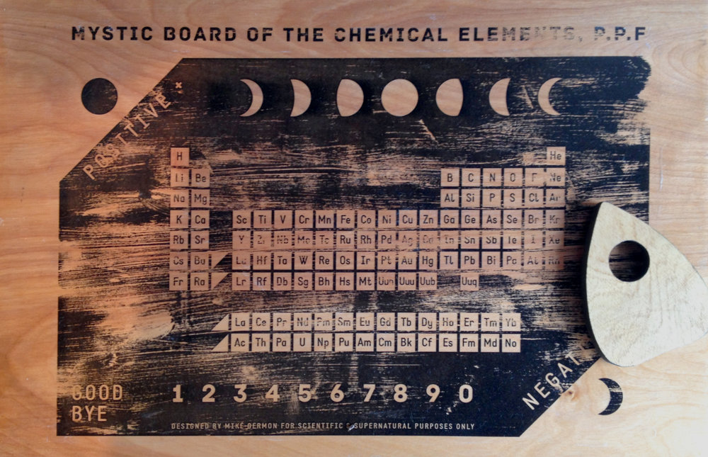 Mystic Board of the Chemical Elements.jpg