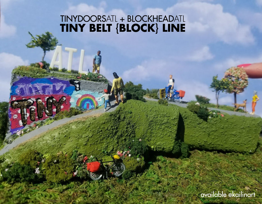 tinyblockbeltline.JPG