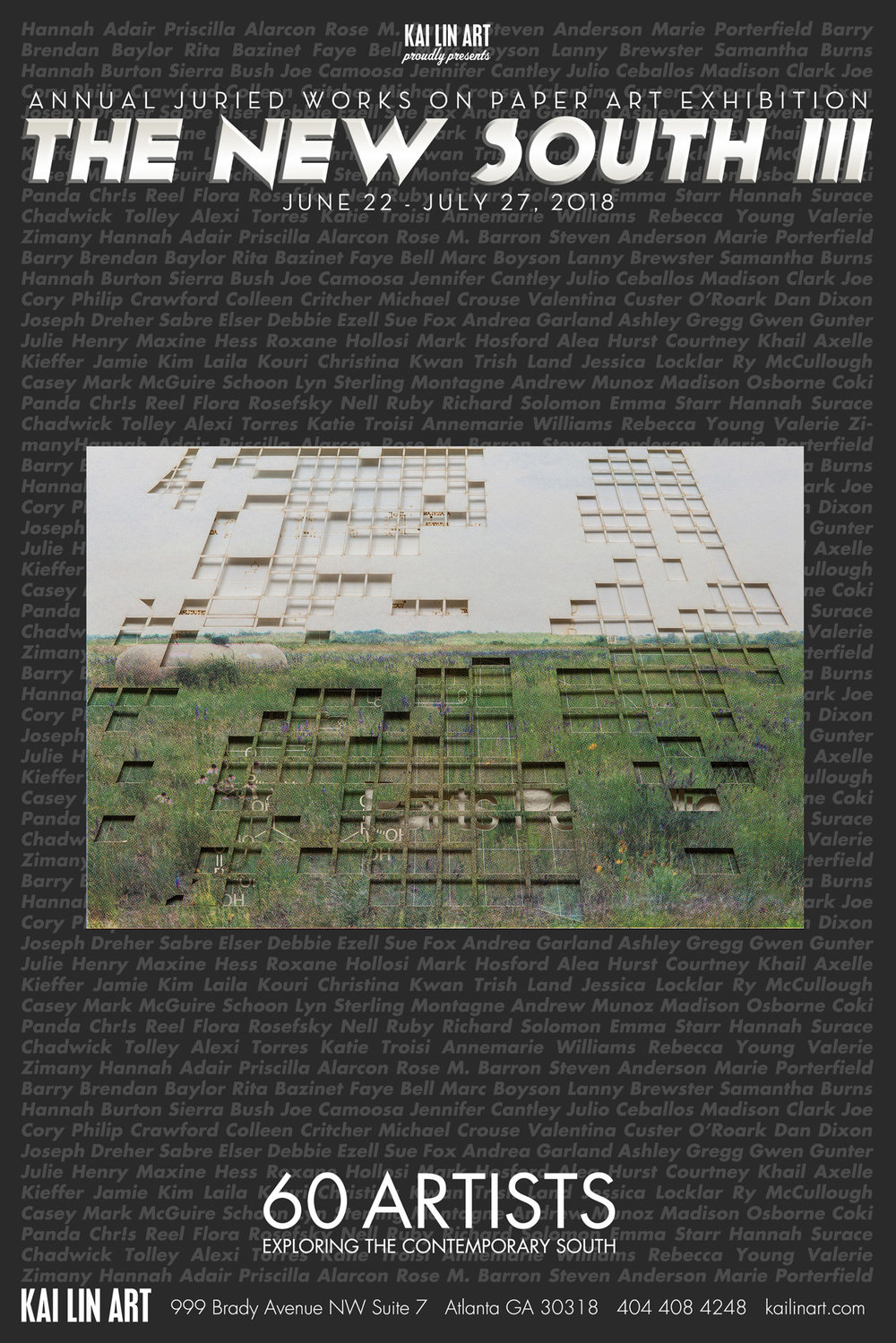Baylor_Brendan_Ethanol_Landscape_IV_Screenprint_wi.jpg