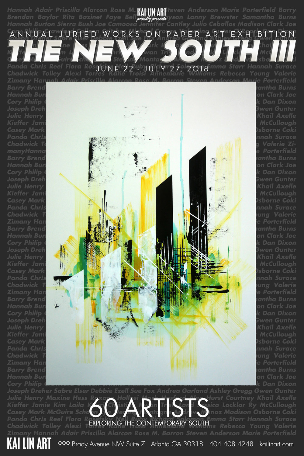 Ceballos_Julio_Structure-II_Acrylic-on-arches-watercolor_22_x30_.jpg