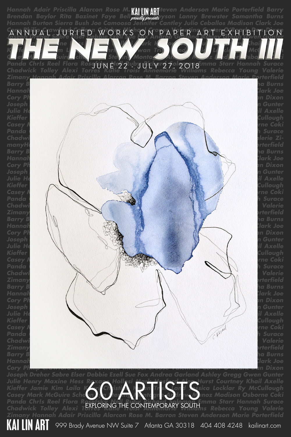 Khail_Courtney__Dreams_in_Color__Indigo__Watercolo.jpg