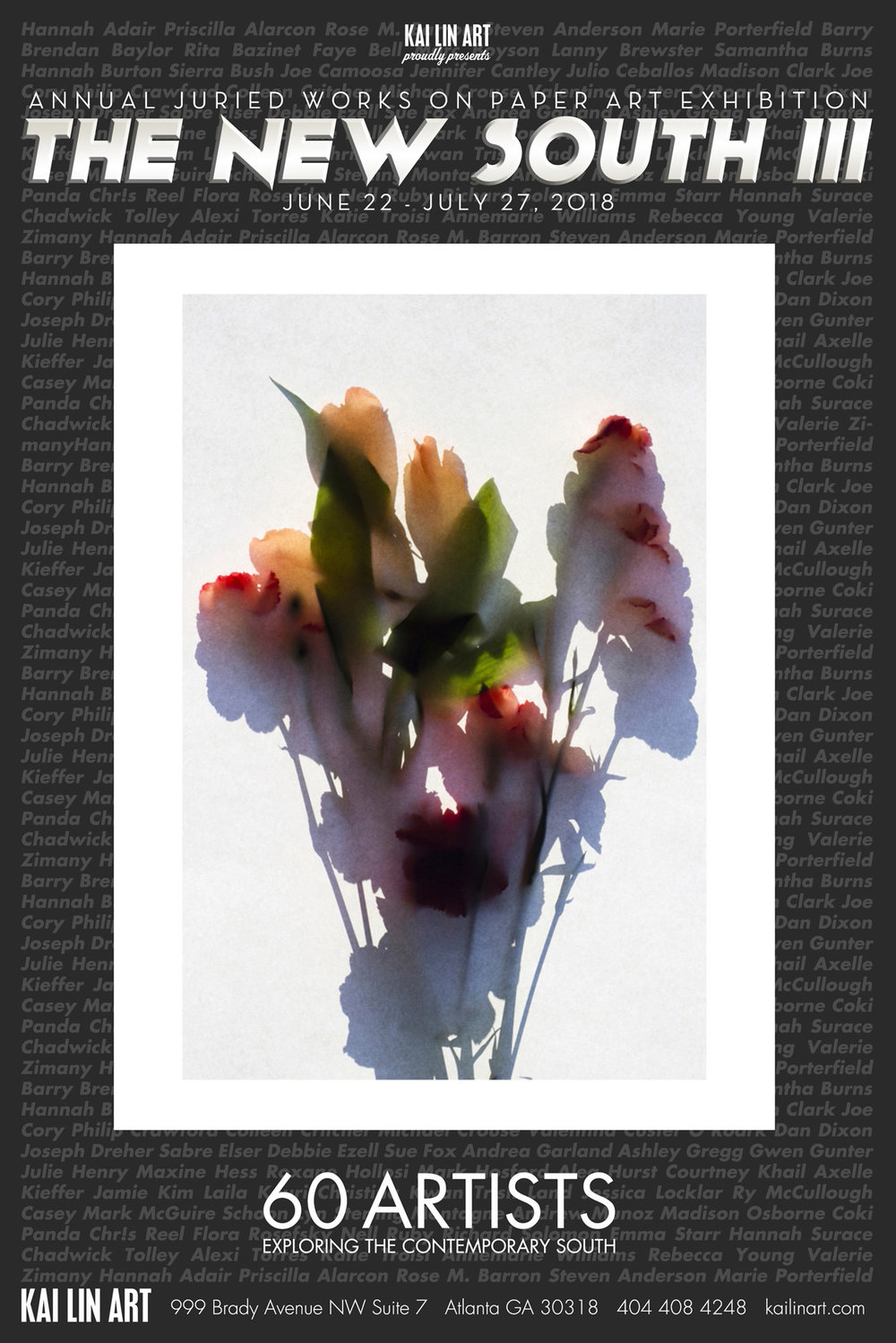 SOLOMON_RICHARD_BOUQUET_1_archival_pigment_print_2.jpg