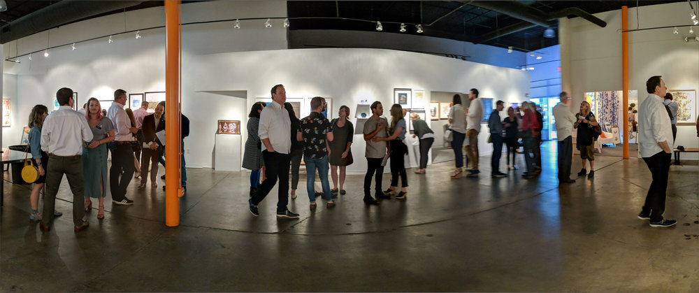 THE NEW SOUTH III :: PHOTOS & MIX + MINGLE  Saturday, July 21st from 4:00 - 6:00pm  see more