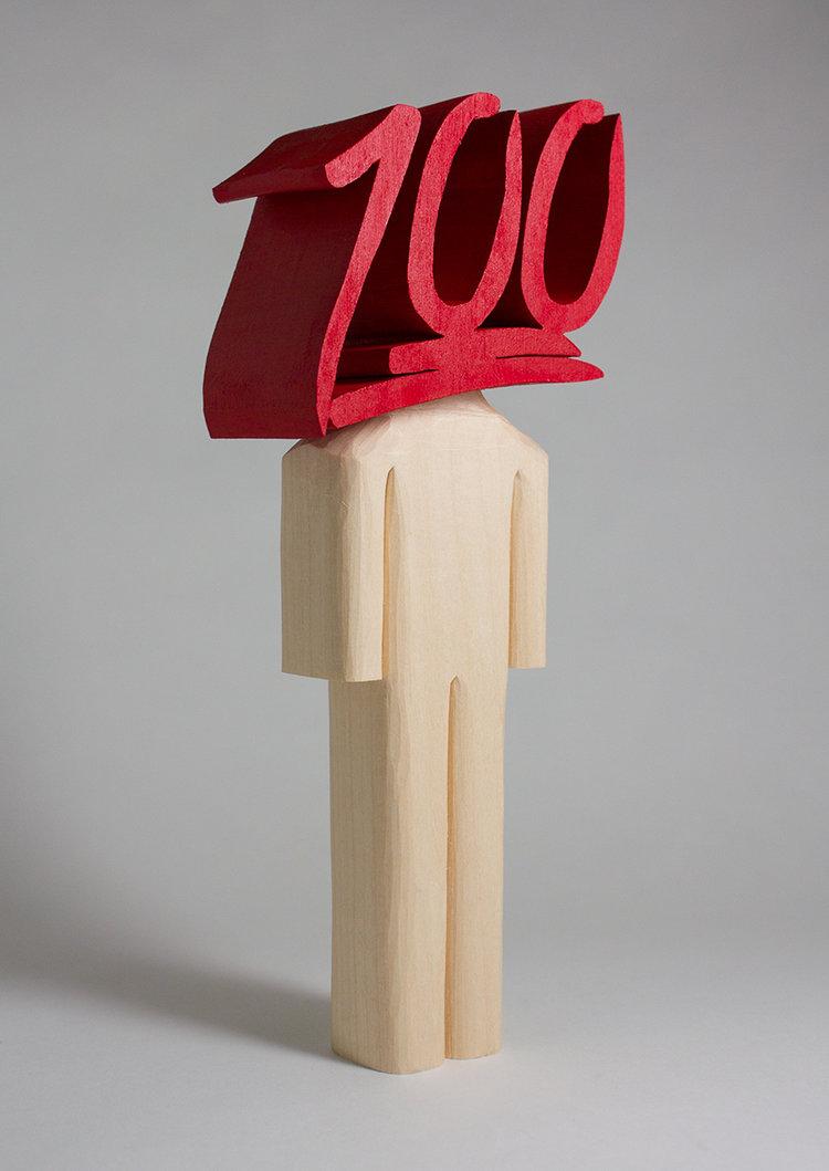 100-02.jpg
