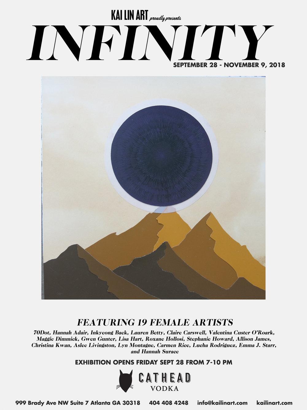 infinity_Hart.jpg