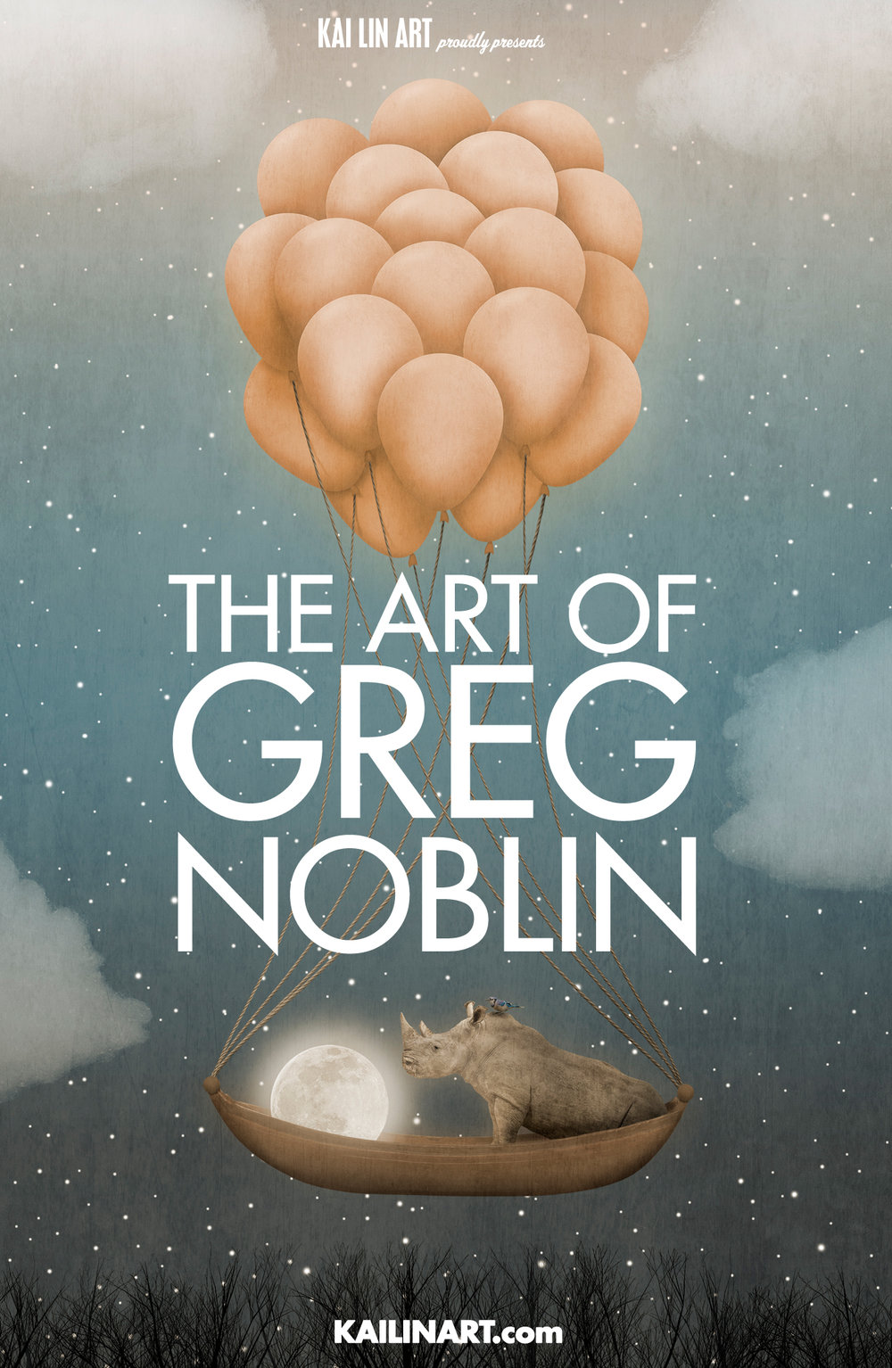 the art of greg noblin.jpg