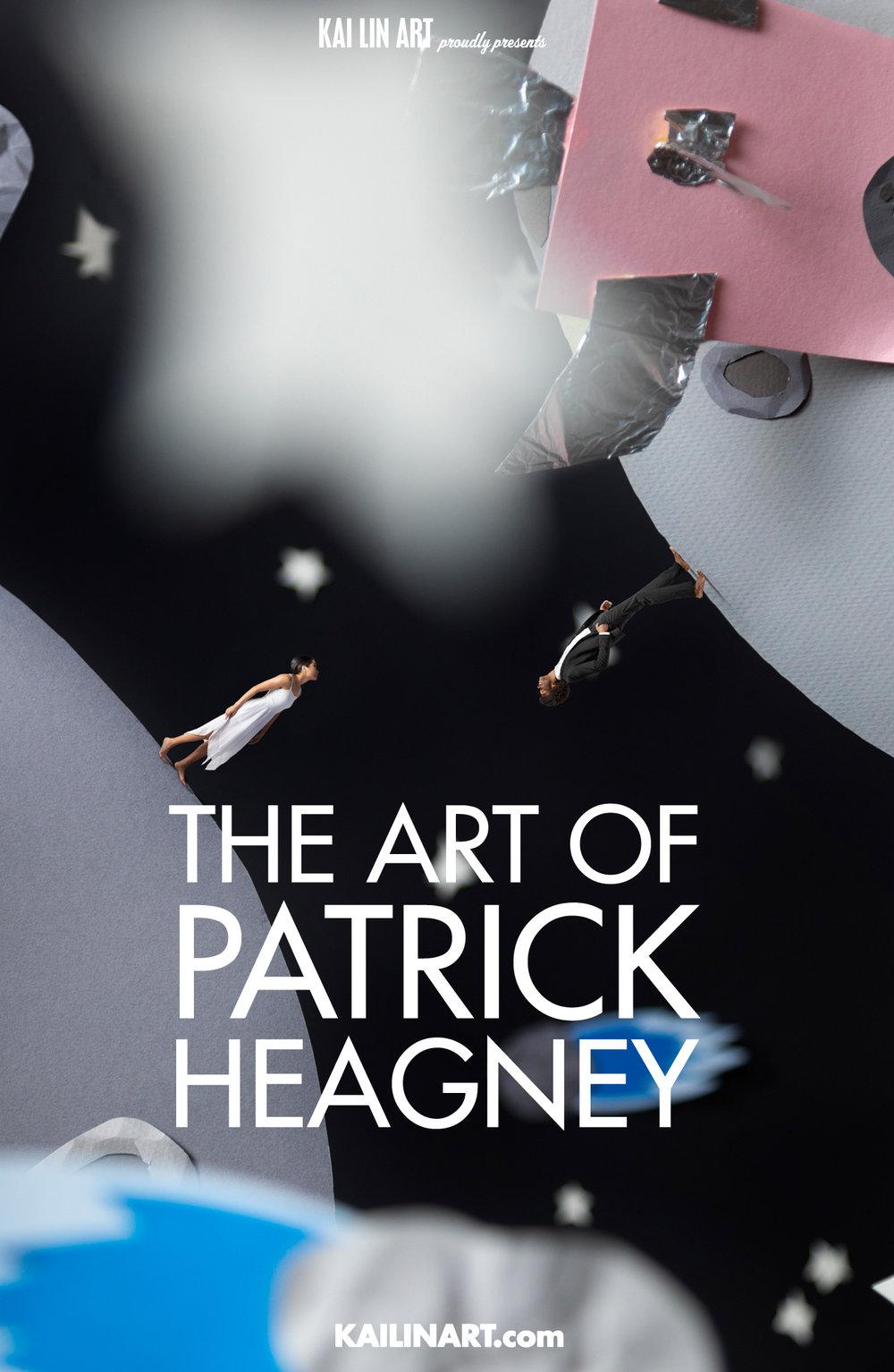 art of heagney.jpg