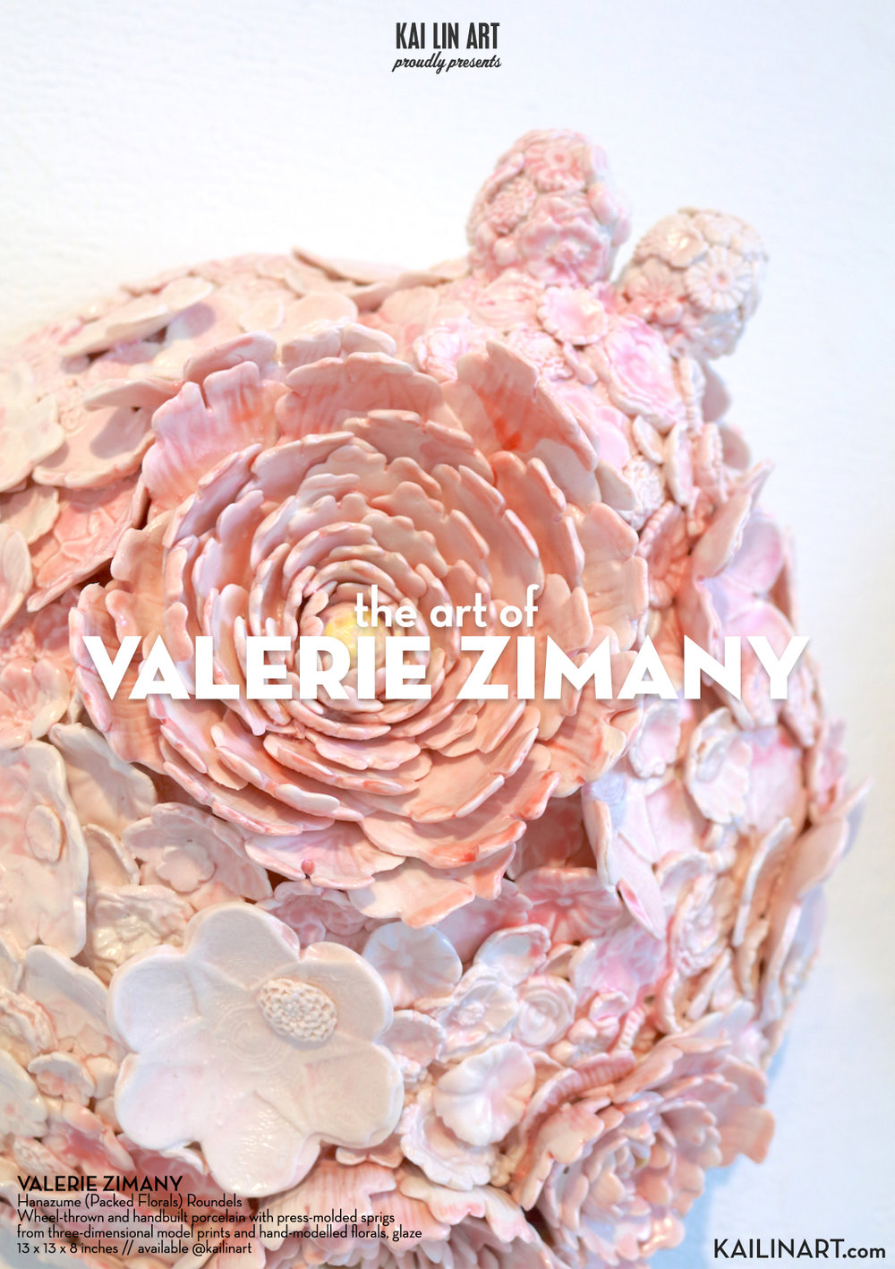 art of valerie.jpg