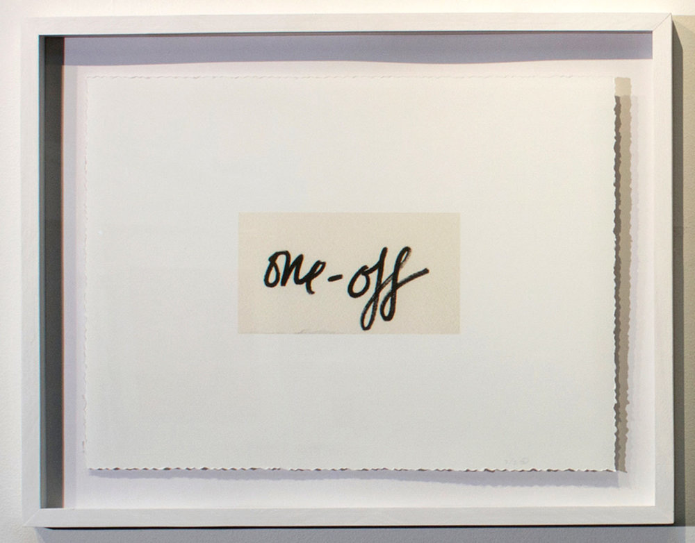 Sarah Nathaniel Untitled (One. off No 2) archival print 25.5 x 29 inches SNA 002G.jpg