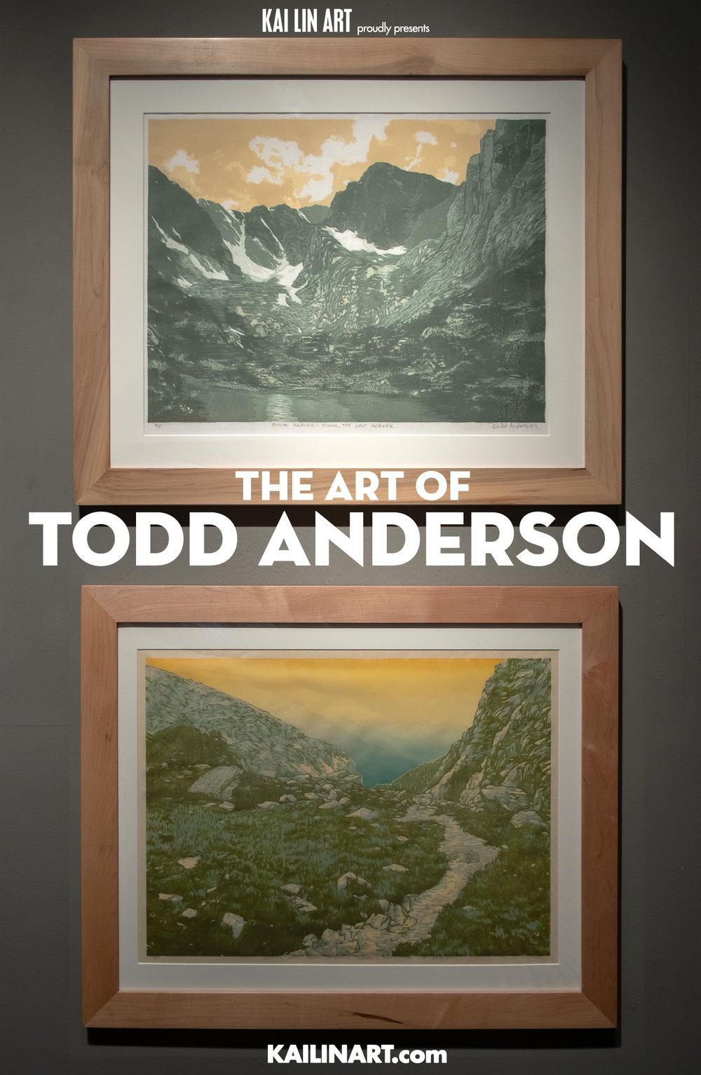 art of todd.jpg