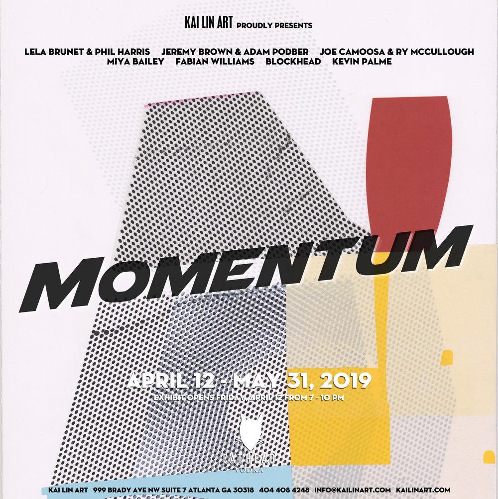 momentum camoosa.jpg