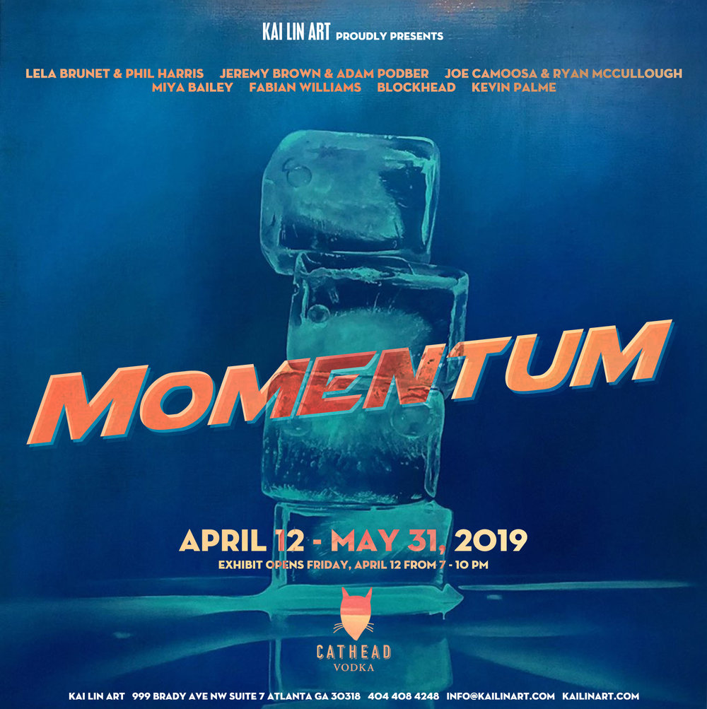 momentum palme.jpg