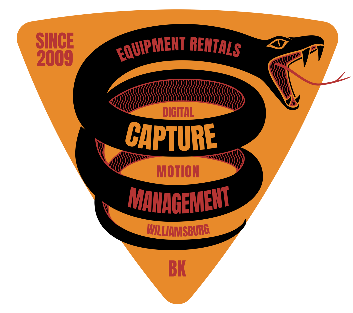 capture management