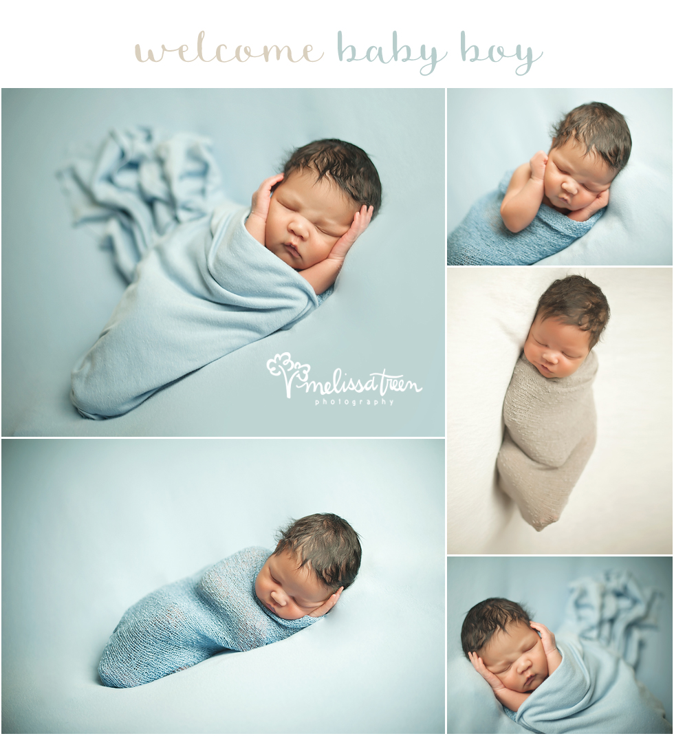 newborn baby photography greensboro chapel hill kernervsille burlington nc baby photos