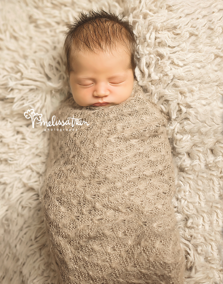 organic newborn photography greensboro winston salem nc maternity photos high point burlington chapel hill