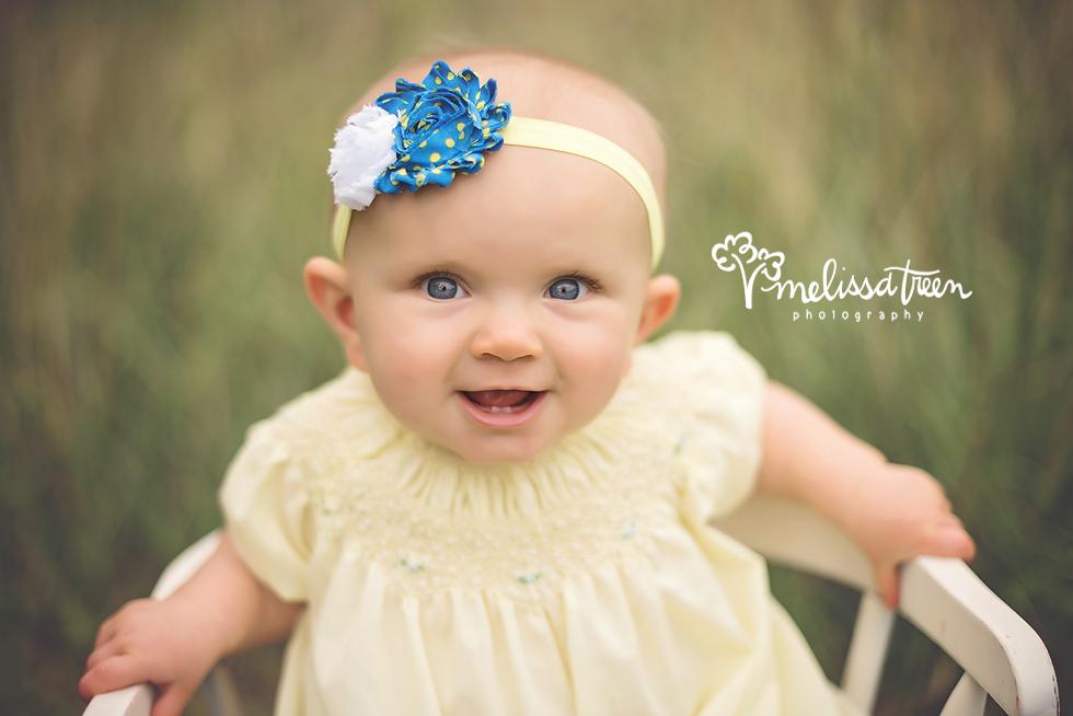 baby photos greensboro nc high point photographer
