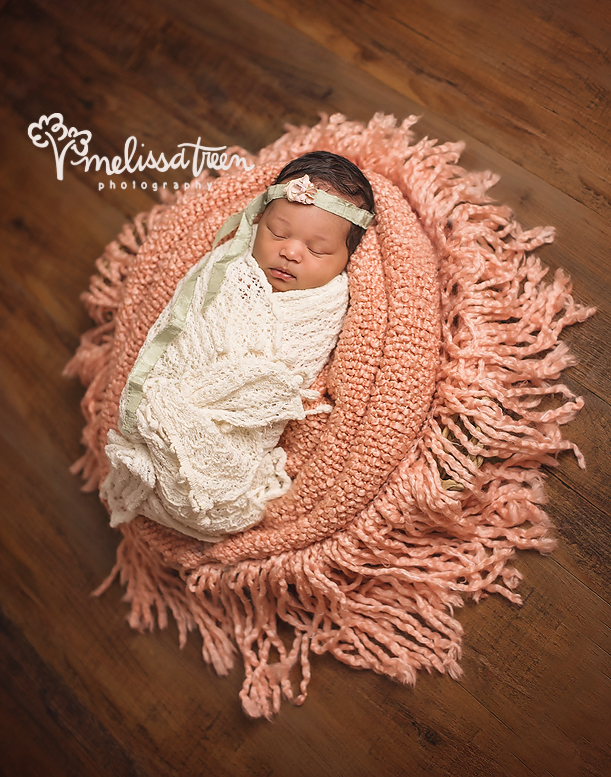 beautiful baby pictures chapel hill newborn photographer burlington nc portraits high point triad.jpg