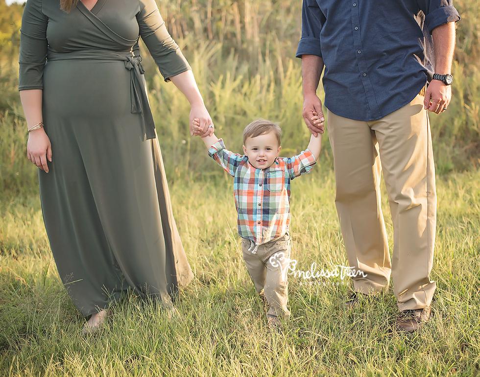 fall family photos high point north carolina baby photographer greensboro.jpg