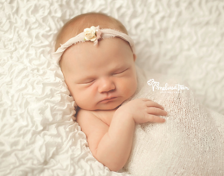sweet newborn slumber ... it s what we capture during our custom styled  newborn photo ec2e8135d71